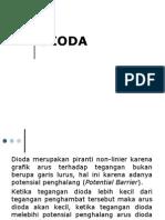 2_dioda
