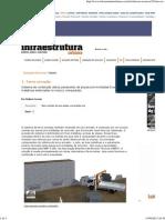 Infraestrutura Urbana - Terra Armada.pdf