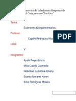 MEDICINA II  MONOGRAFIA.pdf