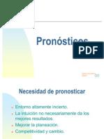 78718225 Unidad 3 Pronosticos