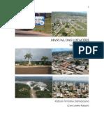 Manual Das Lotações - Segunda Edição
