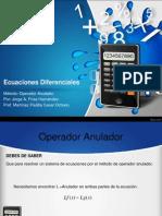 operadoranulador-120413171624-phpapp02