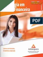 TGF3_Estatistica_Aplicada