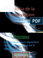 historiadelacomputacionc-090814121242-phpapp01