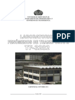 Guia_Laboratorio_Fenomenos_II_TF3282_2011.pdf