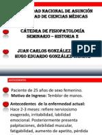 seminariofisiopato-120901081148-phpapp02