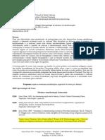 Programa Etnologia Indigena 20141.docx