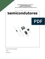semicondut_v1