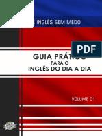 Guia-pratico-Ingles-dia-a-dia.pdf
