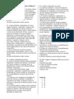SIMULADO.seguranca Publica (1)