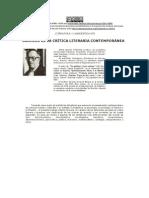Caminos de la critica literaria.pdf