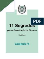 11Secrets_Cap5 (1)