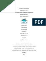 LAPORAN_PRAKTIKUM_PENENTUAN_KADAR_KLORIDA._Gravimetri_yeni-libre.pdf