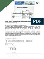 ayuda ejercicios de examen.pdf