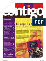 La Papa Peruana