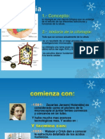 Citología.pptx