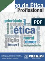 Código de Ética Digital Portal
