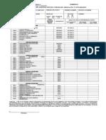 Asignacion+de+Cursos+Abogacia+1º+semestre+-+DOMINGO (1)