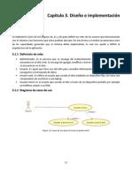 A6.pdf