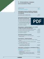 Catálogo General de Protección y Control de Potencia 2007 Capitulo_01 [30 Marzo 2009]