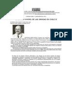 El lexico juvenil.pdf