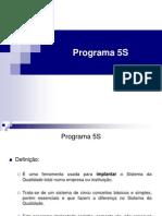 ENGENHARIA DA QUALIDADE PARTE IV.pdf