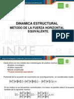 dinamica_12