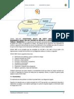 Análisis Normas Técnicas (OHSAS e ISOS)