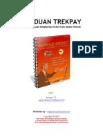 E-book Panduan Trekpay