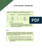 Ejercicios de Esfuerzo y Deformación (1)