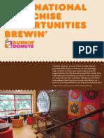 DD International Brochure_ForWeb