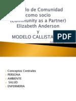 ENFENF0511120121_Modelo Anderson Y ROY