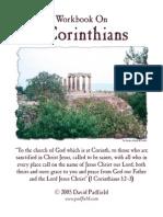 1corinthians-Padfield