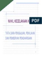 Nihil+Kec