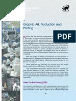 Graphic Art, Production & Prining annual report 2002-03.pdf