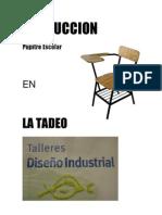 DESARROLLO+PRODUCTIVO+DE+UNA+SILLA+EN+LA+TADEO (1)