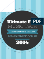 midnight-music-ulitmate-guide-to-free-music-tech-resources-2014
