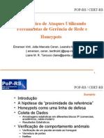 03-diagnostico-honeypots