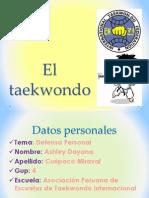 184768322 El TaekwondoITF
