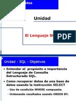 pbd3501-00-repasosql-111116151055-phpapp01