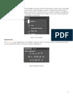 Mis Primeros Pasos Con PhotoShop Par3