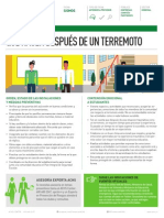 ACHS_FichasTerremoto_03