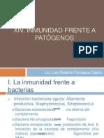 clase_XIV_INMUNIDAD_FRENTE_A_PÁTOGENOS