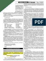 Guia Aud. Contrat. y Adq. Del Estado Rc_532_2005_cg