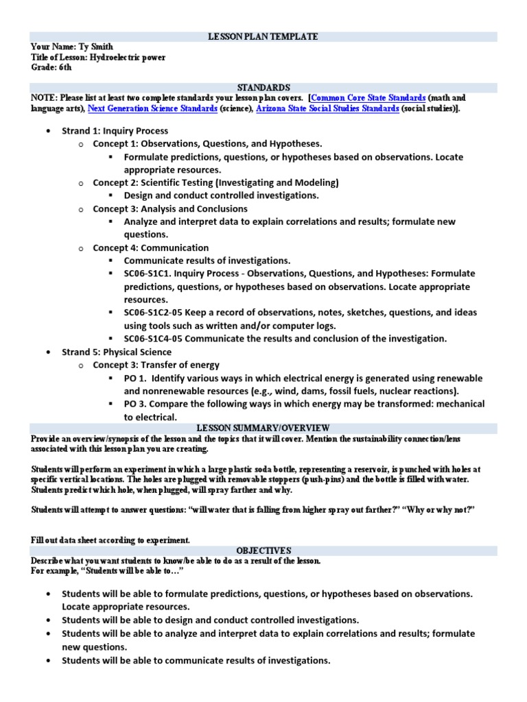 Workbooks wellness recovery action plan worksheets : Famous Wrap Plan Template Contemporary - Professional Resume ...