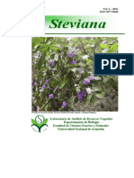 RevistaSteviana_v4