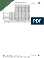 Copy of Db 1 Dprd 1 3528 Jawa Timur 11