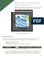 Mis Primeros Pasos Con PhotoShop Par6