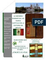 SAIP Gaceta Abril.pdf