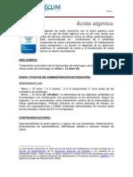 Acido_alginico
